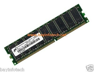 512MB Memory RAM Cisco 2811 2821 2851 Router Genuine Original Approved Upgrade