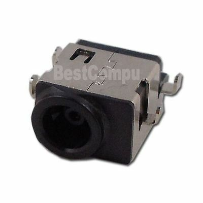 New DC Power Jack Charge Port Jack For Laptop Samsung RV511 RV515 NP-RC512