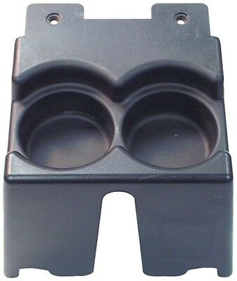 CH-1 Drink Cup Holder Fits: 1984-1996 Cherokee XJ