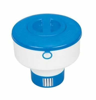 Intex Dosatore Dispenser Galleggiante Cloro Acqua Piscina - Piscine 29041