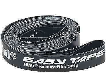 "Continental Rim Tape (17"" x 42mm  (Supermoto))"