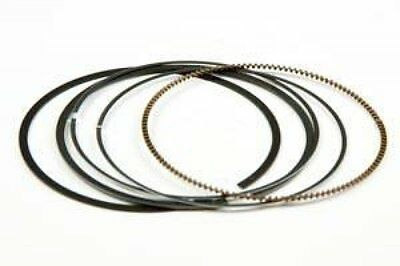 Vertex Piston Rings BigBore 80.00mm Bore Kawasaki KX250F Suzuki RMZ250