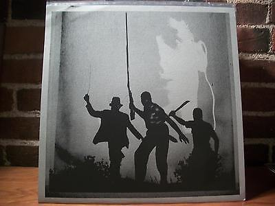 PHIL MINTON dylan nyoukis LP NEW prick decay sound poetry henri chopin