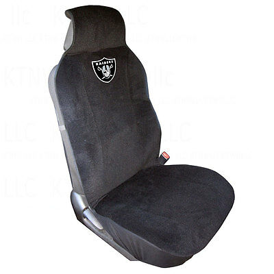 Awesome Brand New Nfl Pittsburgh Steelers Car Truck Suv Van Front Uwap Interior Chair Design Uwaporg