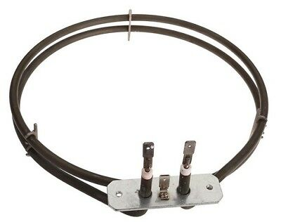 Cooker Element for Leisure Belling Fan Oven 2100W