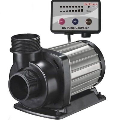 Jecod/Jebao DCT-12000 Marine Controllable Water Pump