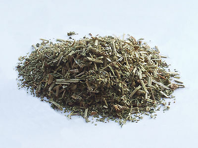 50g Dried Cut Passionflower passion flower Passiflora Herb