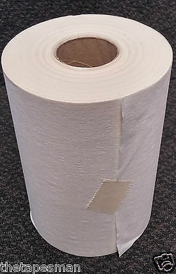 5 Rolls 80m PAPER TOWEL ROLL CHEAP INDUSTRIAL Kitchen Roll Hand Home Restaurant