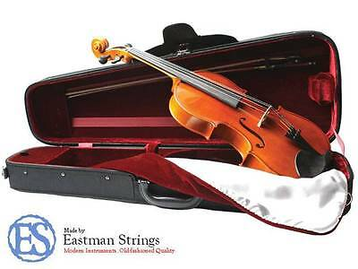 "Eastman Strings Westbury 15.5"" Viola Outfit **NEW**"