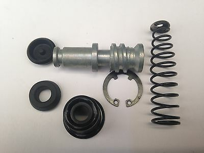 Triumph Speed Four Front Brake Master Cylinder Repair Kit Speed 4 600