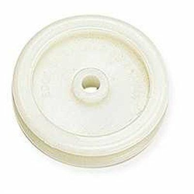 Craftool Nylon Circle Edge Slicker Tandy Leather 8122-00