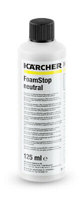 Kärcher Foamstop neutral 6.295-873.0