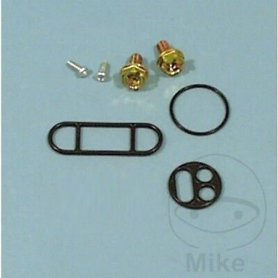 Yamaha XTZ 750 H Super Tenere 1989 Tourmax Petrol Fuel Tap Repair Kit