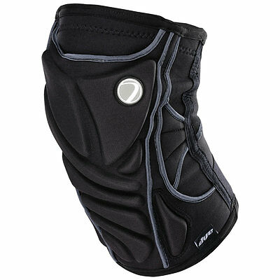 Dye Core Performance Knee Pads - Paintball - Med