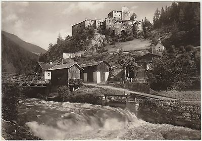 CAMPO TURES m.865 - SAND IN TAUFERS (BOLZANO) 1953