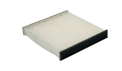 TOYOTA CABIN AIR FILTER BRAND NEW REPLACEMENT FILTER