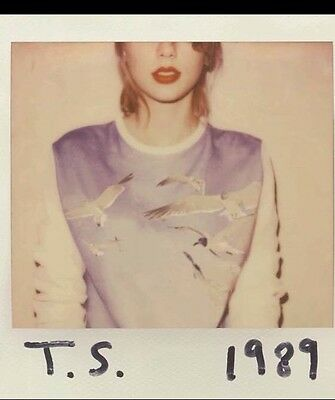 Taylor Swift Concert Tickets- Ottawa Canada. 7/6/15 Up To 6 Available