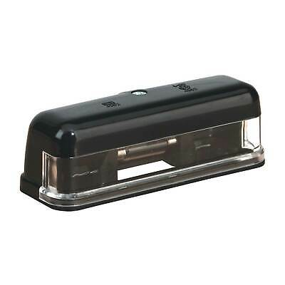Sealey Car/Vehicle Number Plate Lamp Light With 12V Bulb - E-Approved - TB12