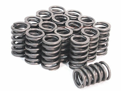 New Stock Replacement Valve Springs Set/16 Chevy sbc  305 307 327 350 ERV880-16