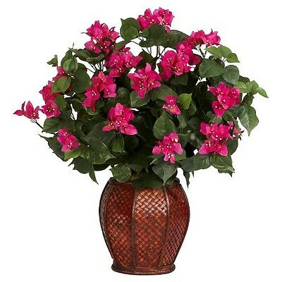 Nearly Natural Artificial Plant - Beauty