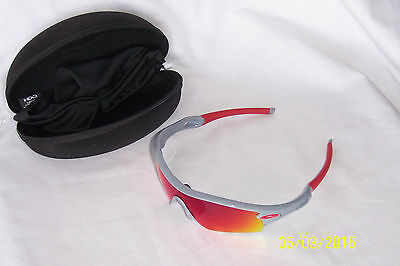 Oakley - Shop Soiled Radar Path Golf Sun Glasses
