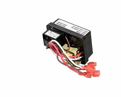 Thermostat, Solid State , Replacement  Bki  T0075