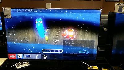"""Samsung UN75H6300 75"""" 1080p HD LED TV SMART HDTV w. WARRANTY LOCAL PICKUP ONLY"""