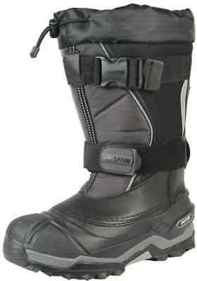 Baffin Selkirk Insulated Waterproof Winter Snow Snowmobile Boots