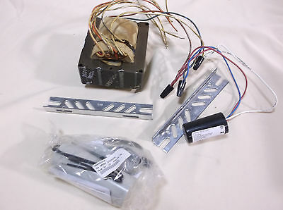 Philips Advance Core and Coil Ballast Kit, HID, 320W -- 71A5892-001D - 9 in lot