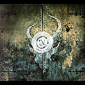 Demon Hunter: Storm The Gates Of Hell (Special Edition) New Sealed CD / DVD Set