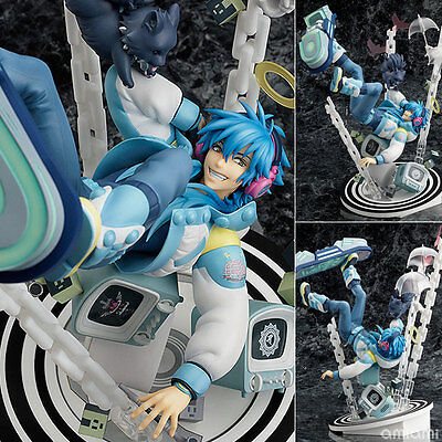 MAX Factory DRAMAtical Murder - Aoba 1/7 Complete Figure