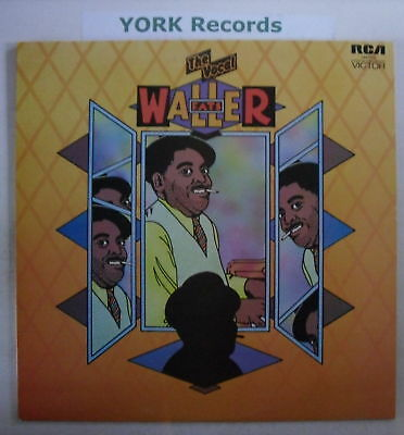 FATS WALLER - The Vocal ... - Excellent Con LP Record
