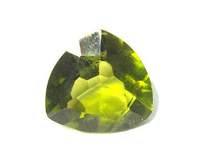 3,36 ct Peridot Naturel du Pakistan