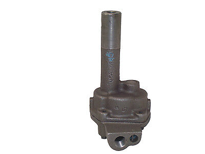 Melling Oil Pump One-Fifty Series Two-Ten Series 3.9 L6 235 NEW M45