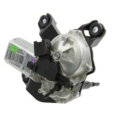 Mini R57 R52 Convertible & R56 R50 R53 Hatchback Valeo Rear Wiper Motor