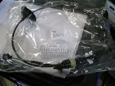 Genuine Ford Bf Falcon + Sy Territory Auto Trans Gear Shift Cable Up To 2007