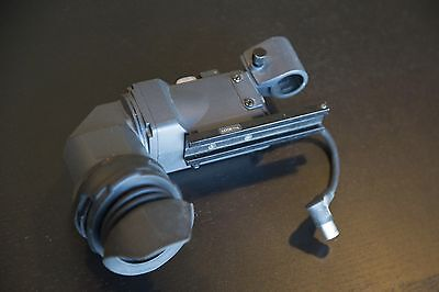 3-742-063-01 Sony Broadcast View Finder