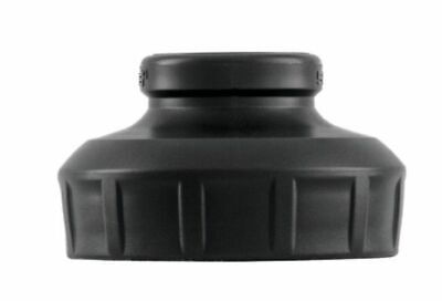 Brand New - Sigg - WMB Adaptor - FREE Delivery!