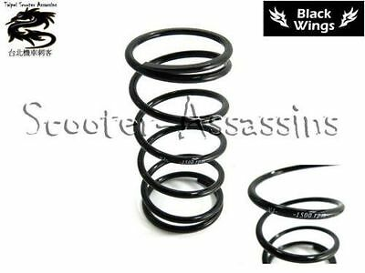 1500rpm RACE TORQUE / CONTRA SPRING for GY6 125,152QMI scooters