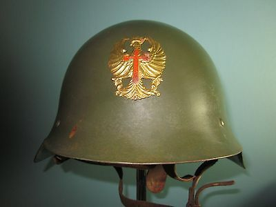 named Spanish M26 helmet casco stahlhelm casque elmo шлем civil war Espagne