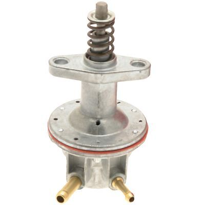 Cambiare Mechanical Fuel Pump - VE523148