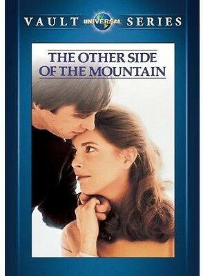 Other Side of the Mountain DVD Region ALL