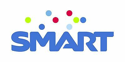 SMART PINOY OFW SIM Card 09989180095 Philippines Roaming Activated + P115 Load
