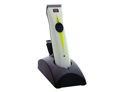 WAHL - Tosatrice professionale super trimmer 1592