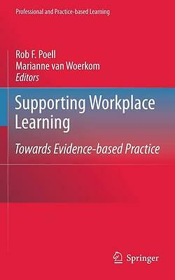 Supporting Workplace Learning PORTOFREI