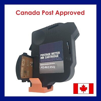 4146135Q NEOPOST IS280 Postage Meter Ink Cartridge STA280CN CPC Approved