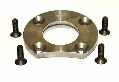 Borg Warner T5 Transmission World Class Support Plate and Shim Kit