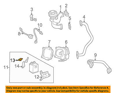 1998 dodge caravan heater hose diagram in addition 2005 mustang gt rh sellfie co