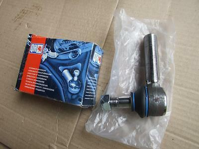 QH FRONT LH DRAG LINK END OUTER RC487676P TO FIT LDV SHERPA 3.5 85-89