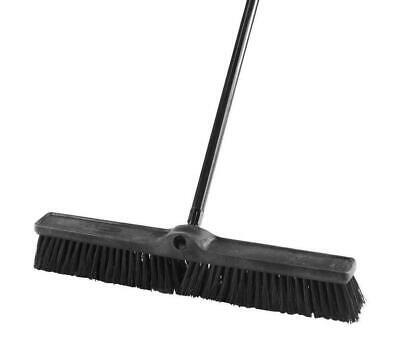 "Tampico 24"" Push Broom 00594"